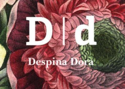 DespinaDora_Visitenkarte1